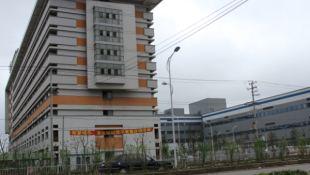 Công nhân 15 tuổi sản xuất iPhone ở Trung Quốc tử vong vì viêm phổi
