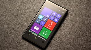 Microsoft sẽ miễn phí Windows Phone, RT cho các nhà sản xuất (tin đồn)