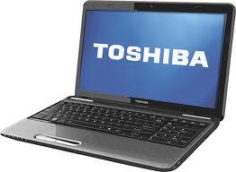 Laptop khởi động lên vào màn hình bị trắng, chỉ hiện duy nhất con trỏ chuột