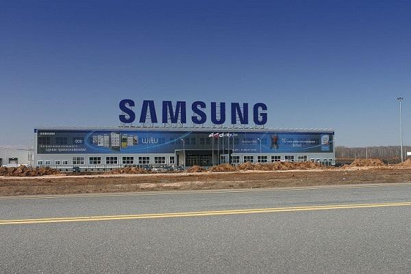 Samsung trung quốc Việt Nam nhân công ưu đãi