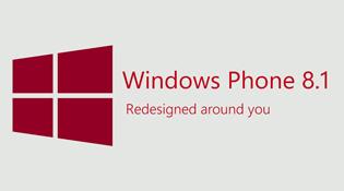 2 thứ Windows Phone 8.1 sắp sao chép từ iOS 7