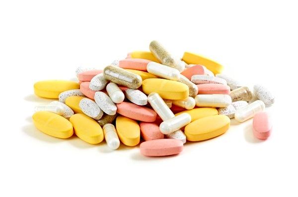 Uống vitamin tổng hợp là vô ích?
