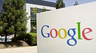 Google lên kế hoạch tự sản xuất bộ vi xử lý