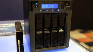 WD ra mắt hệ thống lưu trữ đám mây chuyên nghiệp dành cho các chuyên gia và doanh nghiệp