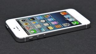 Người Việt chuộng iPhone 5, Lumia 520 nhất