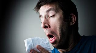 Người Mỹ lo sợ và ám ảnh với bệnh gì nhất trong năm 2013?