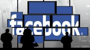 Giáo viên mất việc vì lăng mạ học sinh trên Facebook