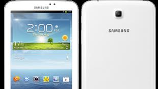 Lộ diện Samsung Galaxy Tab 3 Lite giá rẻ sản xuất tại Việt Nam