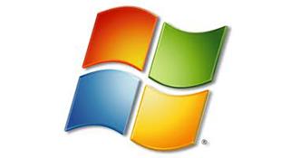 Cách tắt chế độ hiện tập tin, thư mục ẩn trong Windows