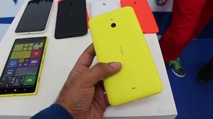 Nokia sẽ tiếp tục trình làng Lumia 630, Lumia 635 và Asha 230