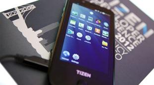 Tizen OS sẽ ra mắt tại MWC 2014, Samsung lĩnh ấn tiên phong