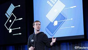 CEO Facebook bán cổ phiếu trị giá 2,3 tỷ USD để đóng thuế
