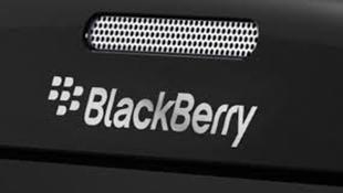 BlackBerry và Foxconn ký thỏa thuận hợp tác trong 5 năm