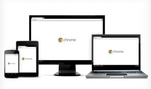 """Google ra tay dẹp """"loạn"""" thanh công cụ trên Chrome"""