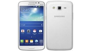 Trên tay Samsung Galaxy Grand 2