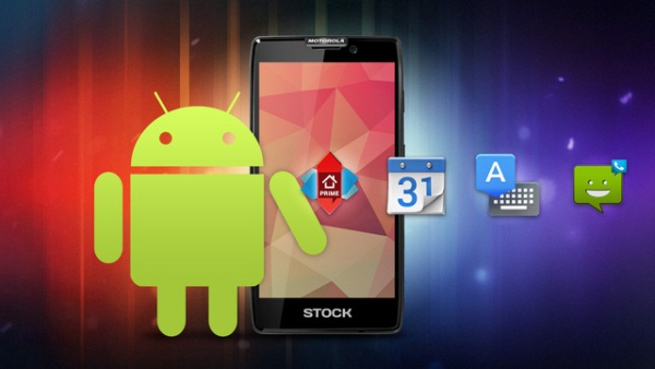 root android lợi ích lý do