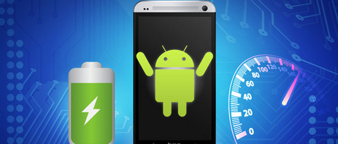10 lý do vì sao bạn nên root Android