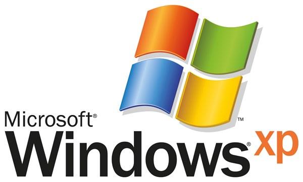 Tại Việt Nam, Windows XP vẫn là số 1