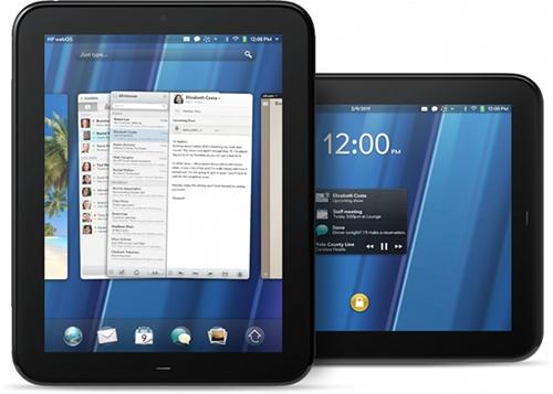 cảm biến gia tốc điện thoại xoay chiều smartphone tablet