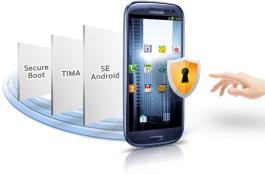 """Lỗ hổng """"nghiêm trọng"""" của Samsung Knox sẽ ngăn cản Galaxy S4 vào Lầu Năm Góc?"""