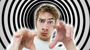 Có thể kiểm soát suy nghĩ của con người?