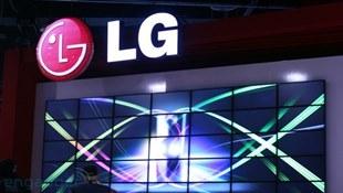 """""""Người thừa kế"""" của LG G2 có gì hot?"""