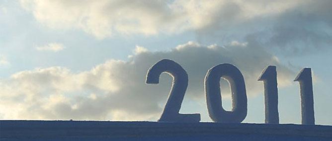 3 sản phẩm công nghệ Việt nổi bật 2011
