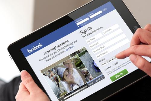 Đề xuất thu hồi giấy phép nếu mạng xã hội bị phạt hành chính 2 lần/năm