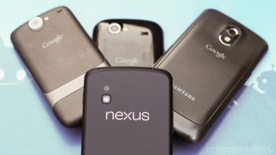 Google bảo vệ liên minh Android khỏi Microsoft và Apple