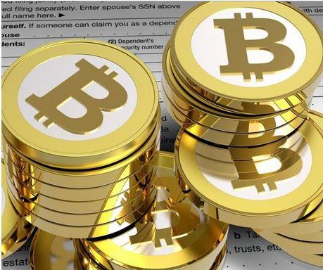 Bitcoin: tiền ảo đắt như vàng (Kỳ 1)