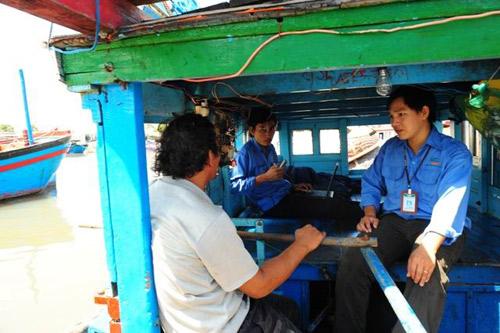 Thu nhập nhân viên Viettel bình quân 23,7 triệu đồng/tháng, tăng 30%