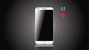 """Benchmark thông số kỹ thuật """"khủng"""" của LG G3"""