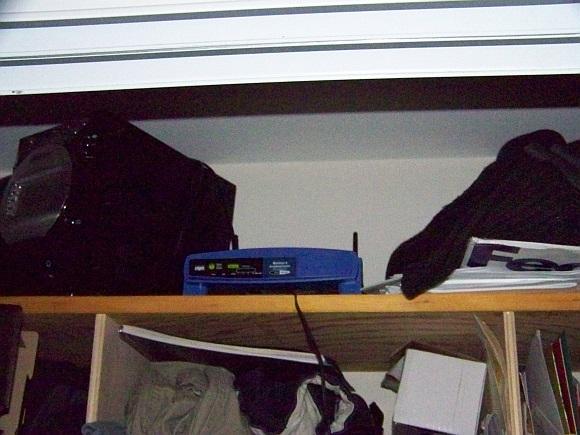 khắc phục vấn đề Wi-Fi wifi tốc độ 802.11n 802.11ac 802.11g firmware mac router modem