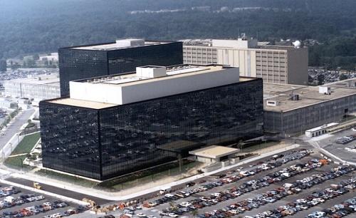Thiết bị của bạn đã bị NSA nghe lén ngay từ khi mới mua về