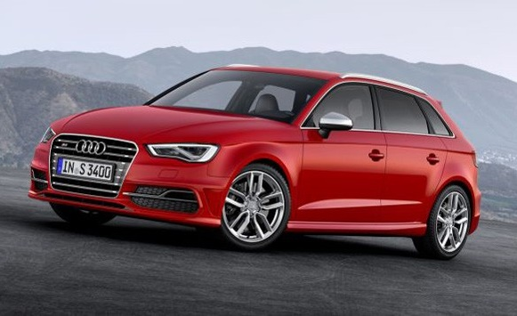 Google hợp tác đưa Android lên xe hơi Audi