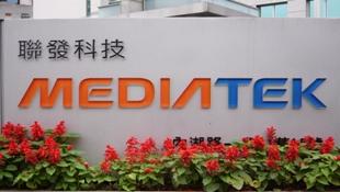 MediaTek lộ diện vi xử lý MT8392 tám lõi cho máy tính bảng