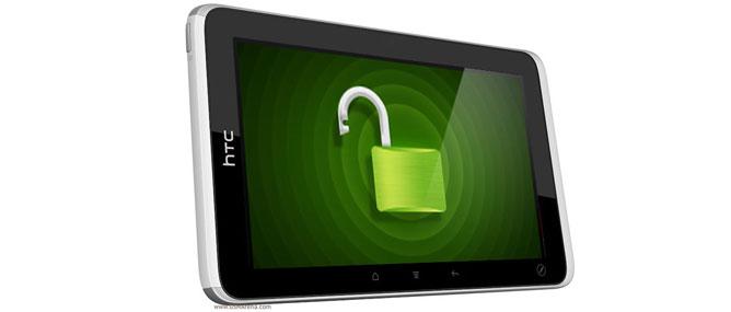 HTC mở khoá bootloader để người dùng thay đổi rom