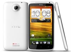 HTC chính thức bị cấm bán tất cả các thiết bị Android ở Đức