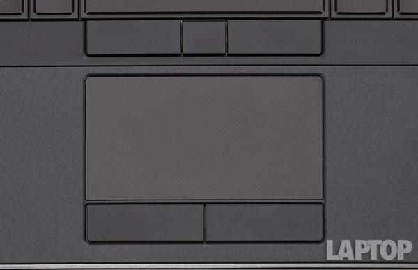 Đánh giá laptop doanh nhân Dell Latitude E7440
