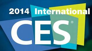 CES 2014 có gì đáng mong đợi?
