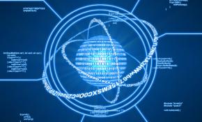 """NSA xây dựng máy tính lượng tử để """"bẻ gãy mọi mật mã"""""""