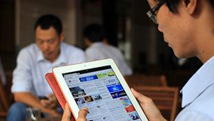 Những thành phố nào ở Việt Nam có phủ sóng Wi-Fi miễn phí?
