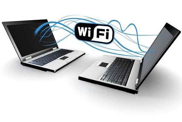 Wi-Fi Direct là gì? Nó hoạt động ra sao?