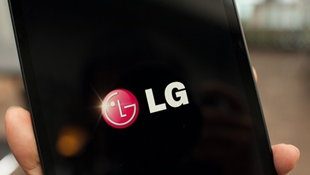 Benchmark hiệu năng LG G Pad 8.3 Google Play Edition