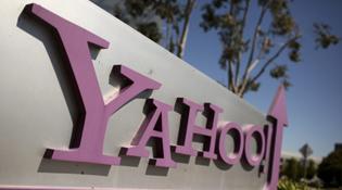 Hàng ngàn máy tính nhiễm mã độc khi truy cập Yahoo.com