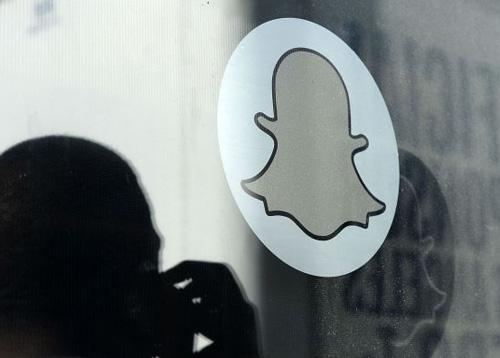 Snapchat tung ra bản cập nhật vá lỗi bảo mật