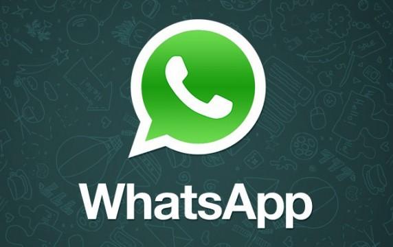 Khôi phục tin nhắn bị xóa trên WhatsApp