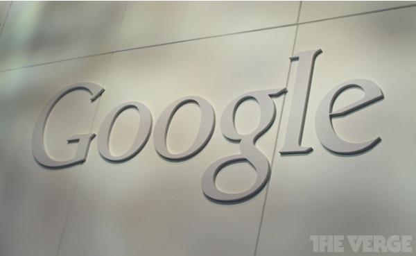 Google ra mắt liên minh xe hơi tích hợp Android