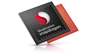 Snapdragon 802: Vi xử lý chuyên dụng cho tivi 4K
