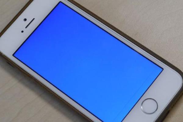 Tự xử lý các lỗi hay gặp của iPhone 5s